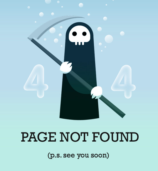 the-best-404-error-page-on-web-pandamolesto-com (15)