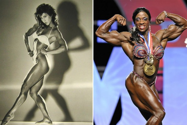 miss-olympia