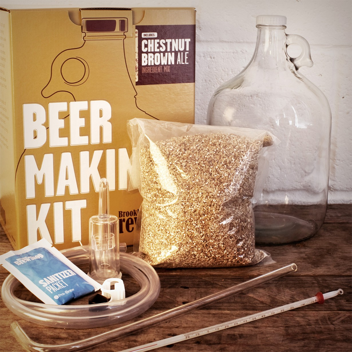 kit-per-fare-la-propria-birra-brooklyn-brew-boutique-c8d