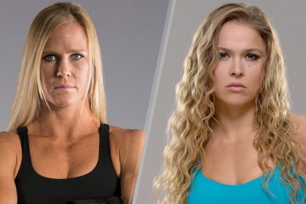 Holly-Holm-Ronda-Rousey-1000x600